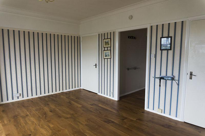karndean-van-gogh-vinyl-flooring-wellington-oak-vgw53t