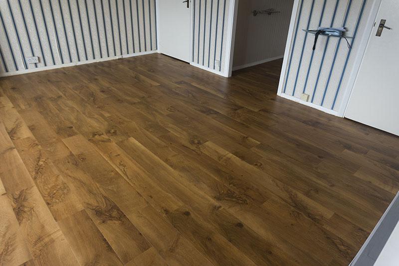 wellington-oak-vinyl-flooring-karndean-van-gogh-vgw53t