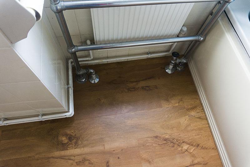 westbourne-flooring-co-bournemouth-dorset-vinyl-floors