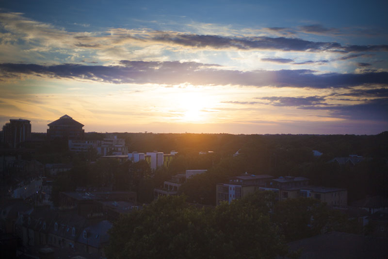 sunset-bournemouth-downtown-gorgeous