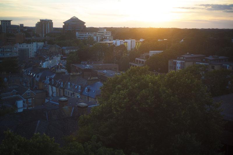 beautiful-sunset-downtown-bournemouth-view