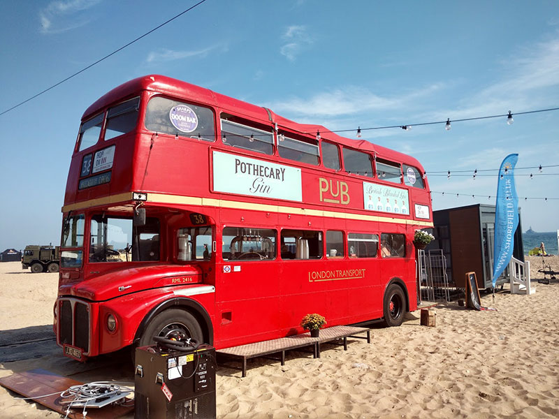 british-red-double-decker-pub
