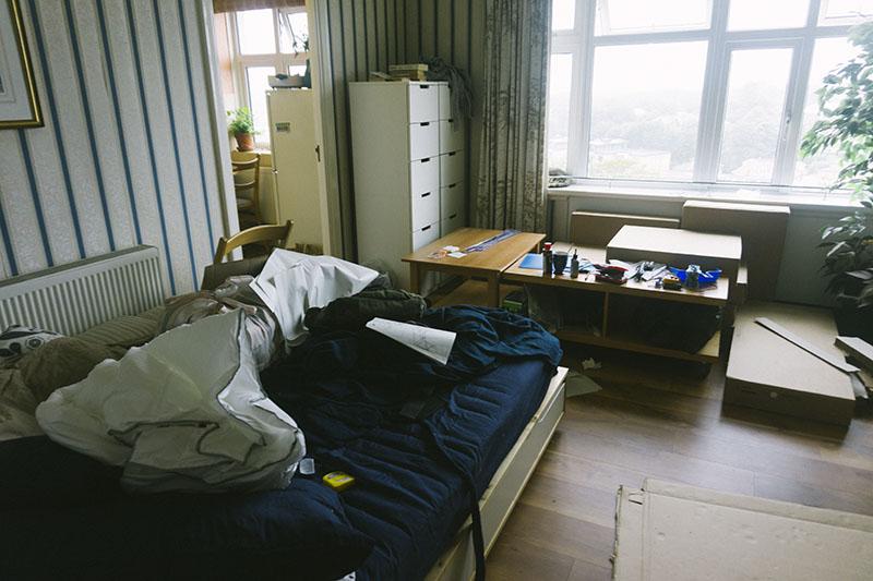 ikea-self-assembly-mess-ikea-furniture-dressers-bed