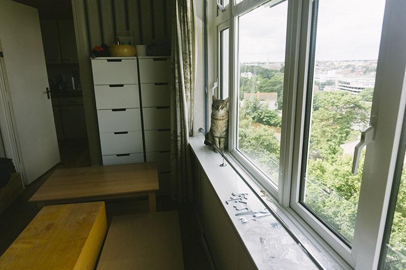 ikea-nordli-6-drawer-units-assembling-furniture