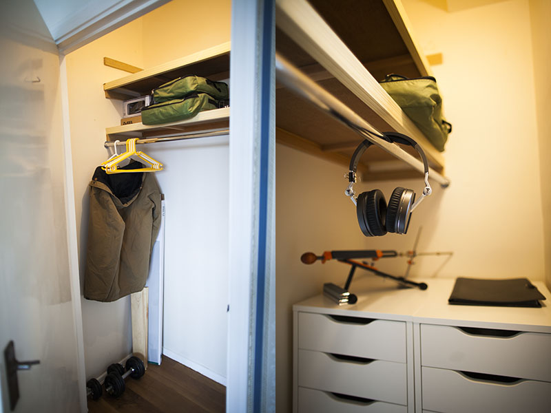 closet-dressers-two-ikea-alex-9-drawer-units-chests-of-drawers