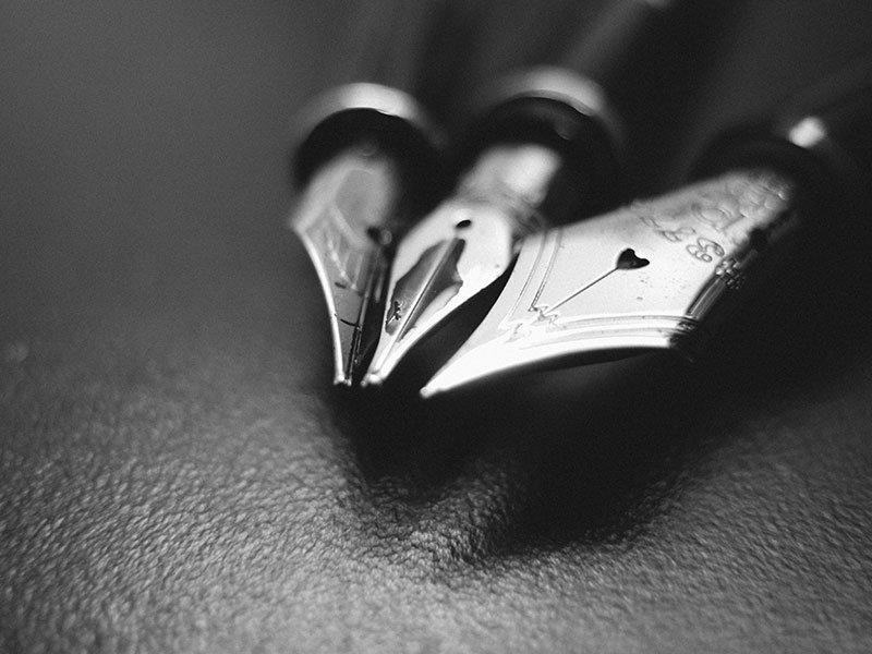 pilot-baoer-platinum-fountain-pen-scribble-jot