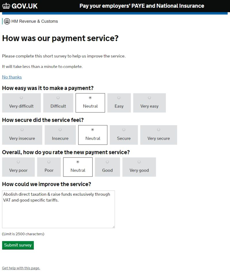 paye-webfiling-hmrc