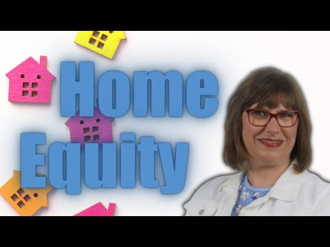 Take advantage of home equity to build wealth | Homeowners guide