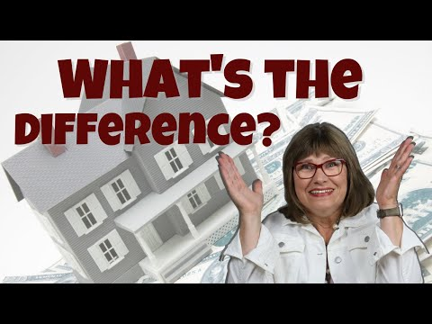 Market Value vs Assessed Value | What is Assessed Value in Kane County