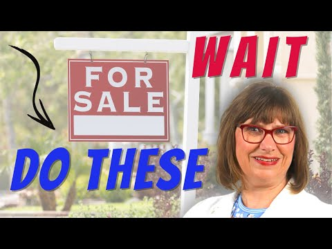 5 Tips on How to Prepare your Home For Sale | Prepare to sell a house