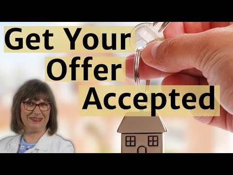Buying a house in a sellers market   Fox Valley real estate market