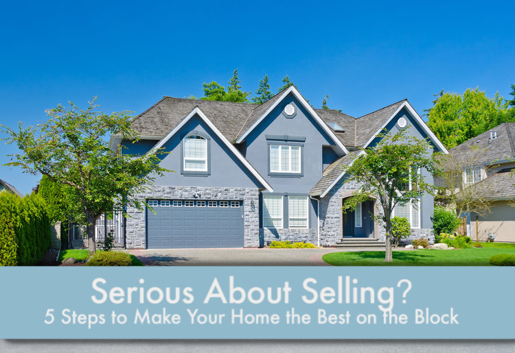 Steps to Increase Your Homes Value in Fox Valley