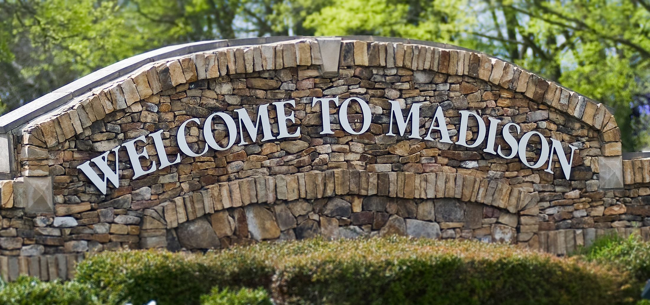 Top 10 Reasons Why You Should Move To Madison