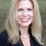 Kathy Cicala – Click Here For Listings & Kathy's Full Profile