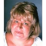 Diane Kriebel – Click Here for Listings & Diane's Full Profile
