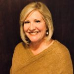 Kelly Myers – Click Here For Listings & Kelly's Full Profile