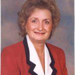 Nancy Peters – Click Here For Listings & Nancy's Full Profile