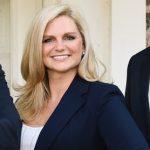 Nicole Sarro – Click Here For Listings & Nicole's Full Profile