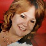 Paula Pearce – Click Here for Listings & Paula's Full Profile