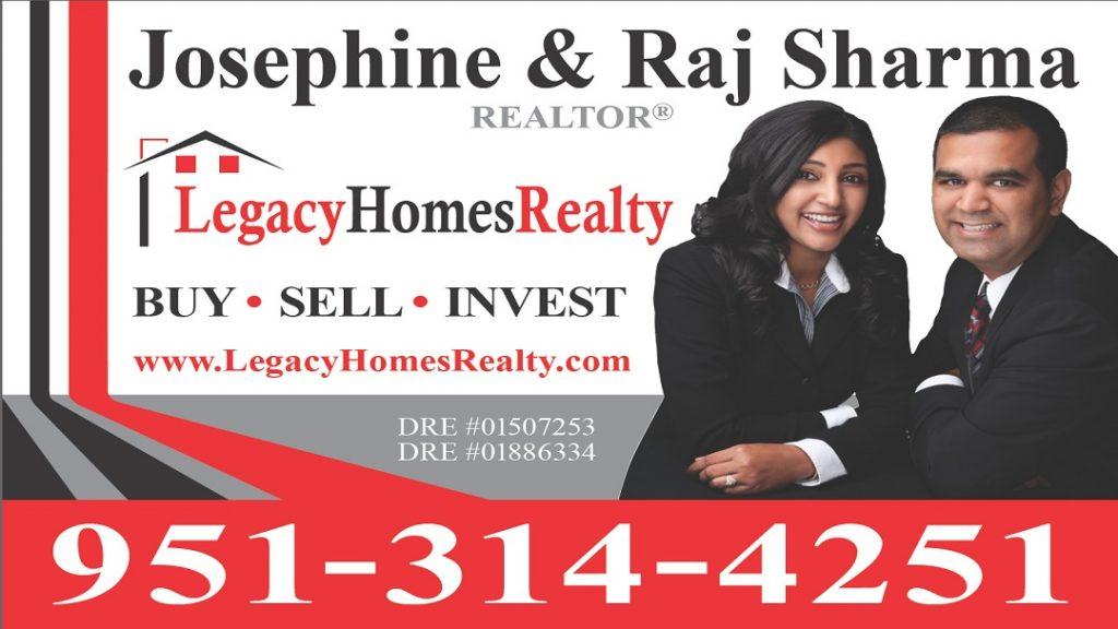 Indian Real Estate Agent. Indian Realtor