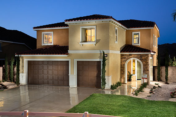 Canyon Hills Real Estate Agents