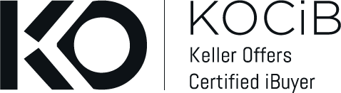 Keller Offers
