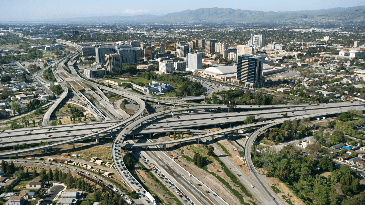 Living in San Jose – Pros and Cons