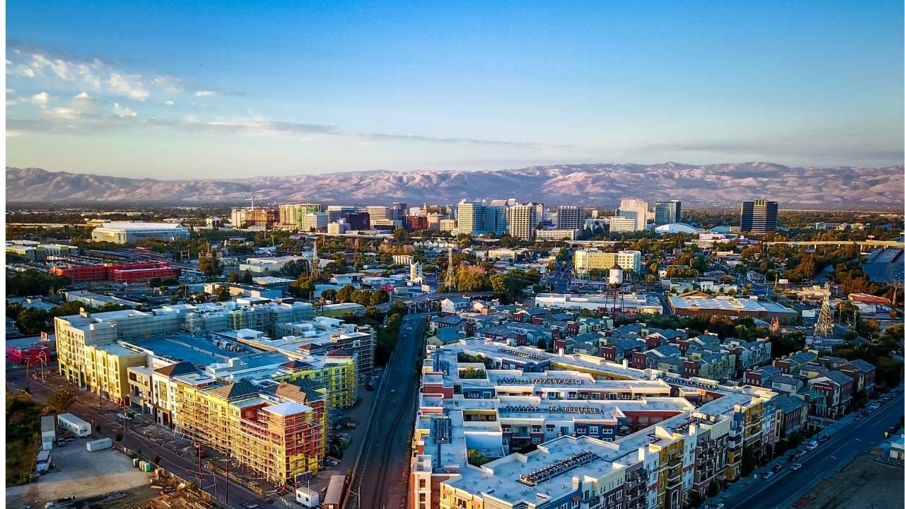 FREE Things to do in San Jose