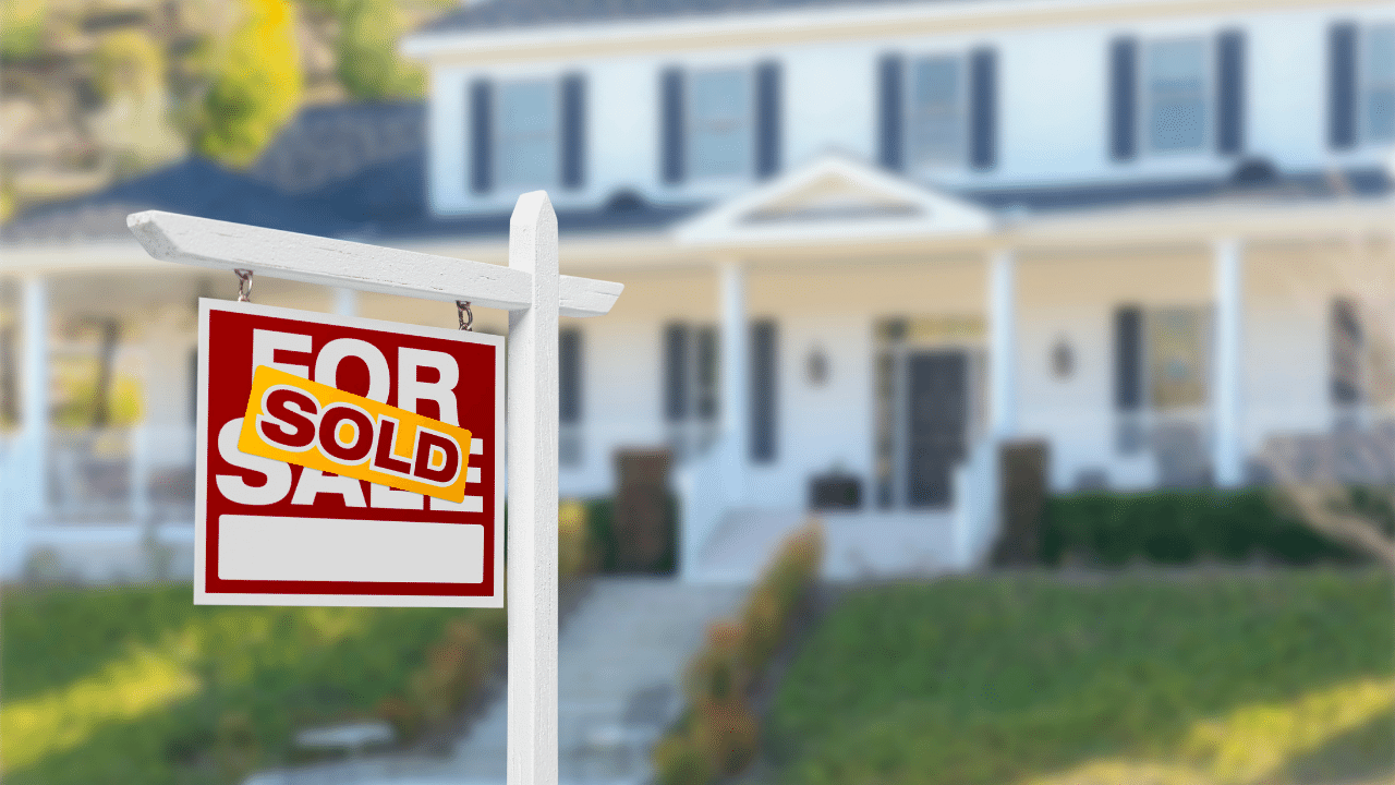 Getting Your House Ready to Sell: 7 Tips to a Fast Sale