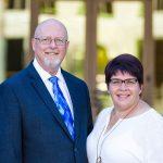 Glen & Kelly Nelson – Nelson Real Estate Group