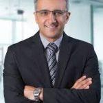 Zaher ElAli