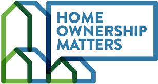 homeownership matters