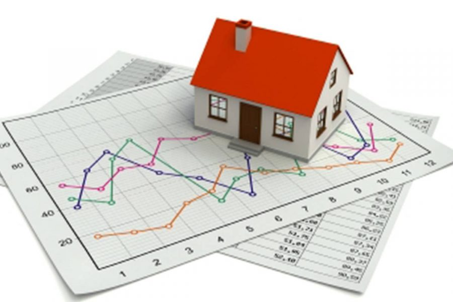 Homebuying and Selling Sentiment Remain Polarized Amid Affordability and Supply Concerns