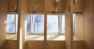 Home Remodeling Inspiration: Window Edition