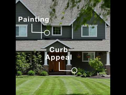 RealVitalize  Fix Your home up with nothing up front – Sell your home faster, for a better price