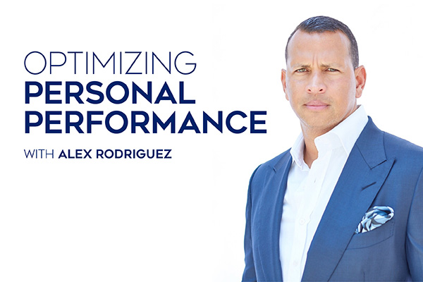 A-Rod Aex Rodriguez