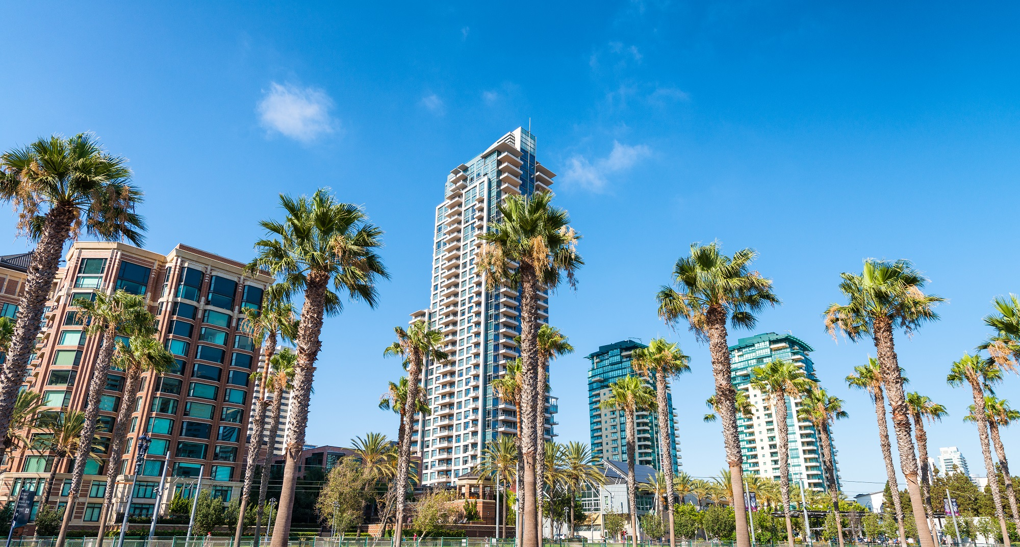 How to buy a condo with a FHA-backed loan