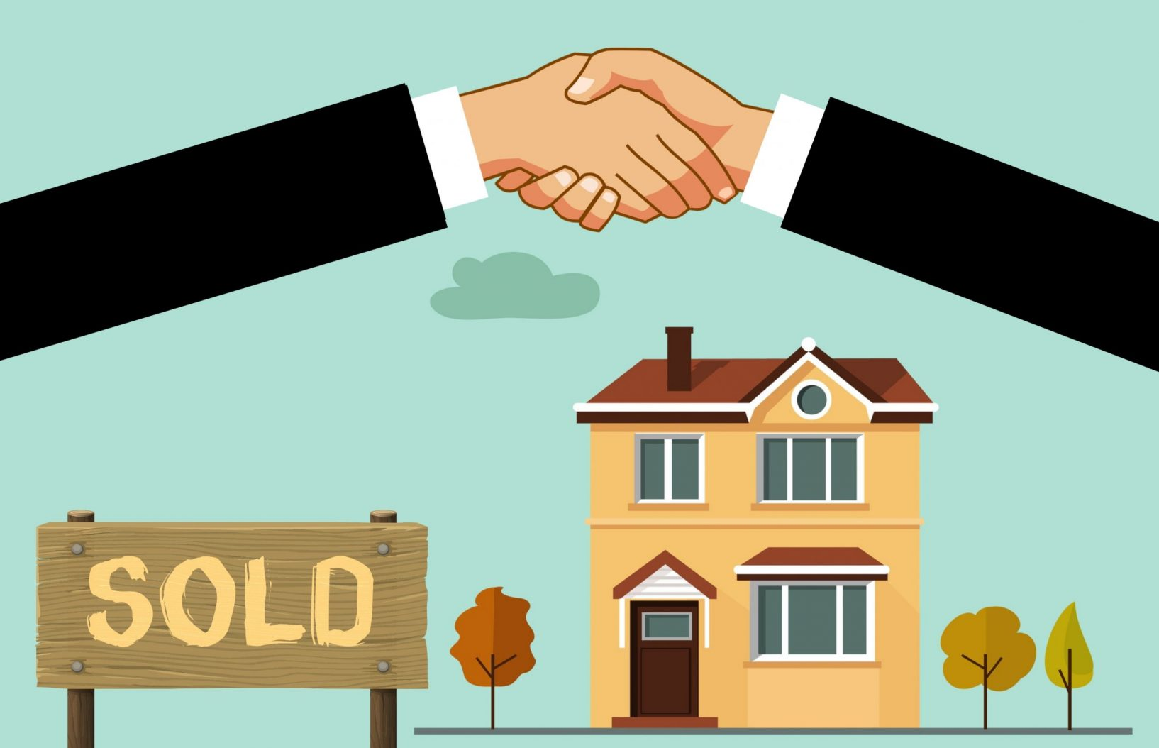 Home buying 101 in San Diego, CA