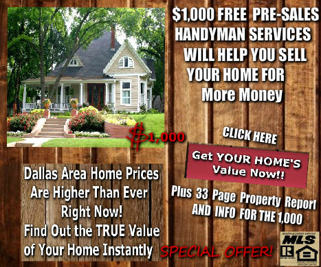 sell home for more money