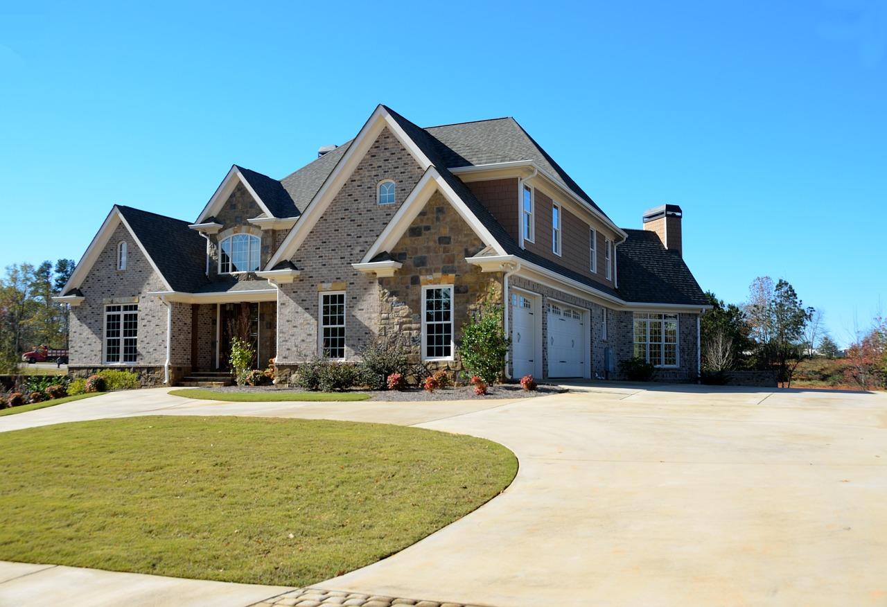 Veteran Home Buying Assistance