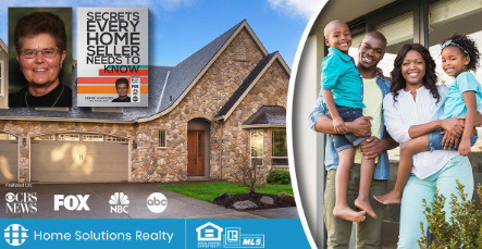 Secrets Every Home Seller Should Know