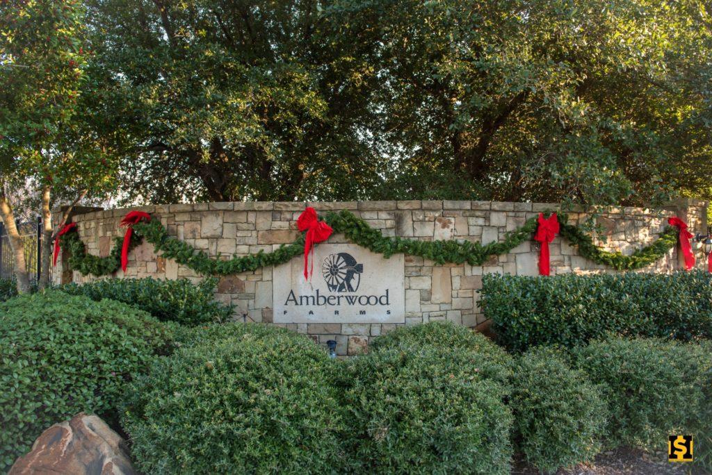 Amberwood Farms