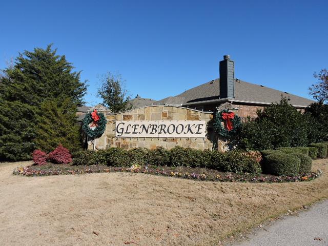 Glenbrooke Estates