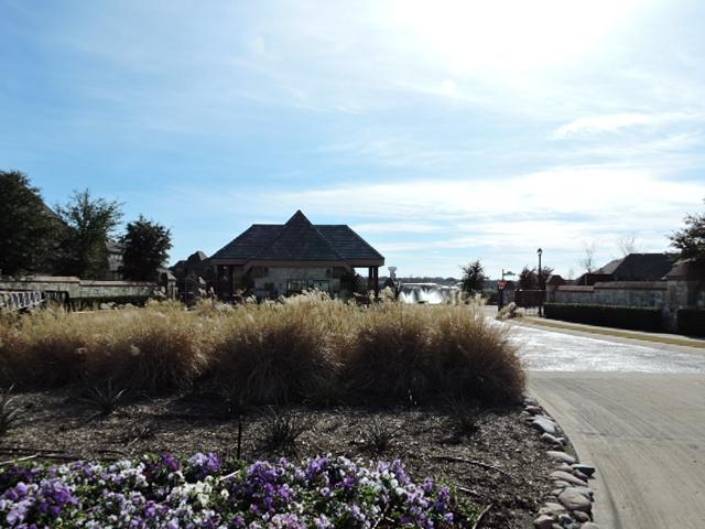 Crestview at Prosper