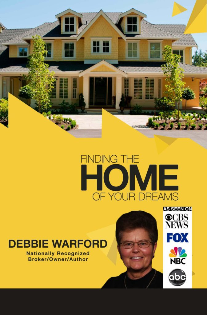 Finding the Home of Your Dreams
