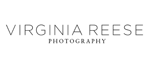 Virginia Reese Photography