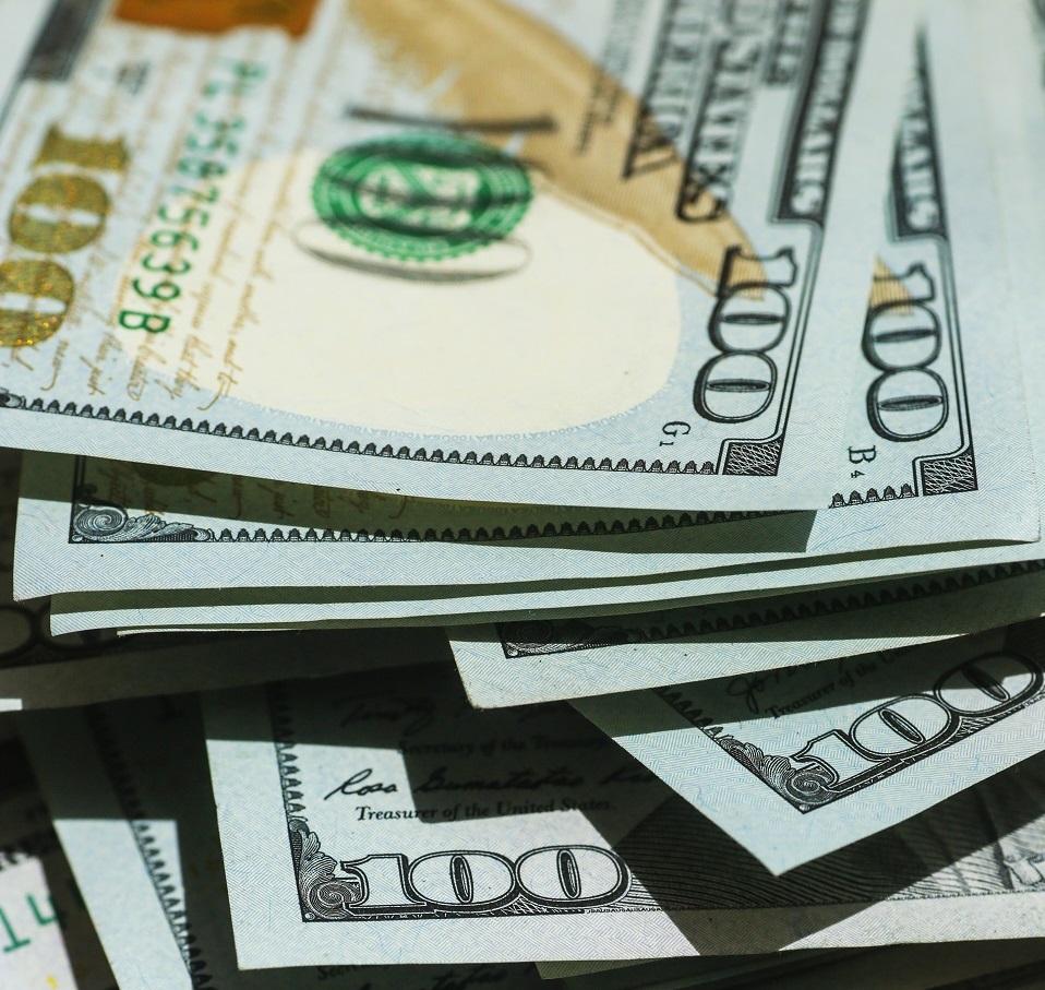 Tax benefits of retiring South Carolina