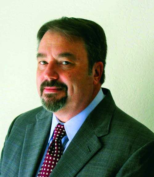 Mark Ozan