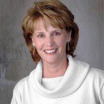 Wendy S. Richards