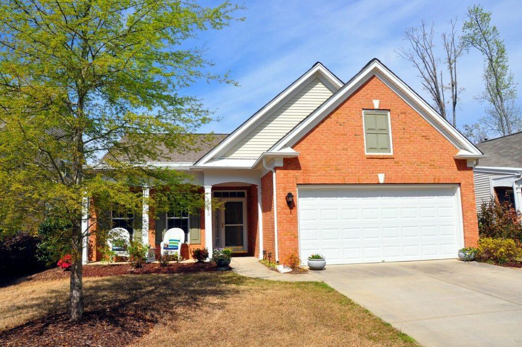 Auburn-Place-Ballantyne-Charlotte-NC-28277